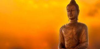 Buddha Purnima 2018