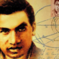 86th Death anniversary of Great Indian Mathematician Srinivasa Ramanujan