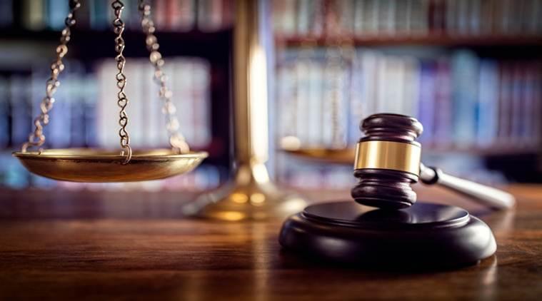 Kathua case