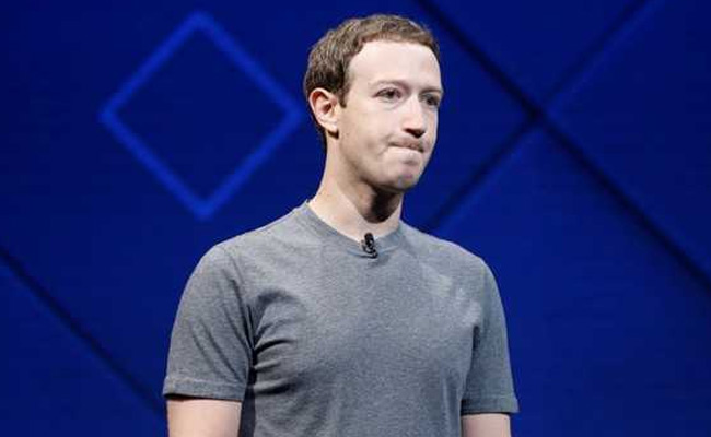 mark-zuckerberg-reuters_650x400_41506922135