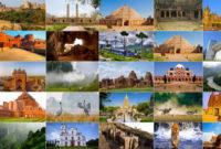 world-heritage-day