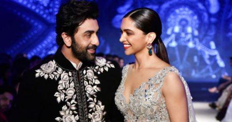 Deepika-Padukone-and-Ranbir-Kapoor-get-together-for-Manish-Malhotra-866x487