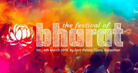 https_d24oe5tmwdgz7x.cloudfront.netevent58847bannercover-page-festival-of-bharat-1512640446