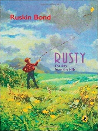 ruskin-bond