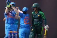 asia-women-cup t20