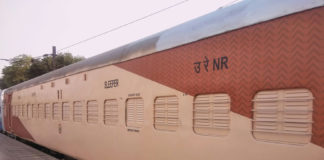Indian-Railways-new-color