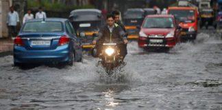 Mumbai_rains