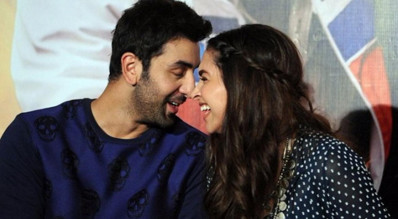 Ranbir-and-Deepika