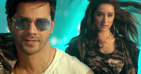 high-rated-gabru-song-nawabzaade-0001