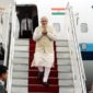 PM Narendra Modi made 41 foreign trips; Know how these trips benefit India