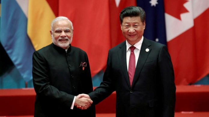 modi-jinping-summit-china
