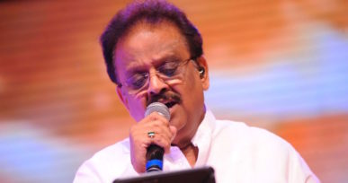 sp-balasubramaniyam
