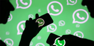 whatsapp-forward