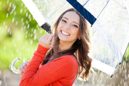 monsoon-hair-care-tips