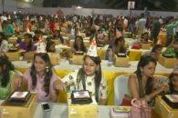 9v4d8sa4_pm-modi-birthday-celebration-in-surat-for-world-record_625x300_18_September_18