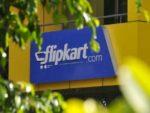 Flipkart-1-770x433