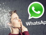 Whatsapp-admins-to-be-arrested