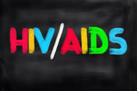 HIV/AIDS Act, 2017