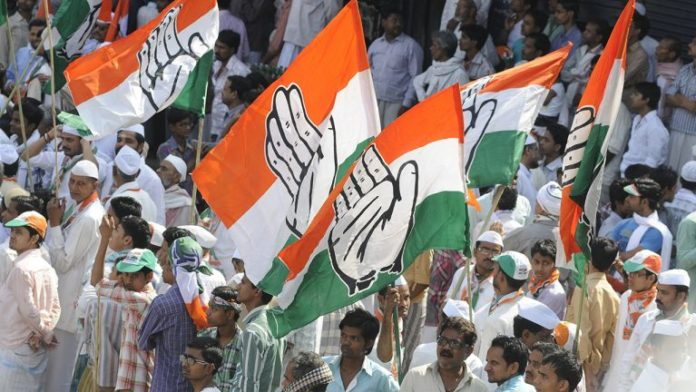 Rajasthan Polls 2018