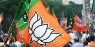 Rajasthan Assembly Polls 2018