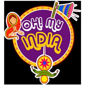 OhMyIndia.com