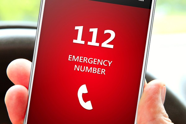 Image result for 112 will be single emergency helpline number for India