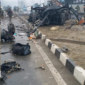Worst terrorist attack of decade: 30 CRPF personnel martyred in Pulwama