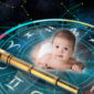 In Rajasthan, newborns in hospitals to get free horoscope reading