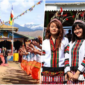 Arunachal and Mizoram celebrating Statehood day, Leaders shower greetings