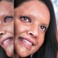 First look: Deepika portrays acid attack survivor Laxmi Agarwal in Chhapaak
