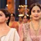 Ghar More Pardesiya: An Audio-Visual delight from Kalank movie pleasing everyone