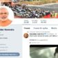 #MainBhiChowkidar campaign reaches new extreme, People change names including PM Modi