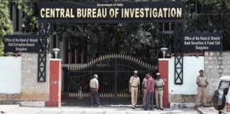 CBI gets time till 9 september
