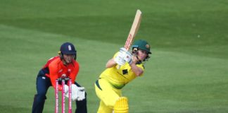 T20 women, Commonwealth games 2022