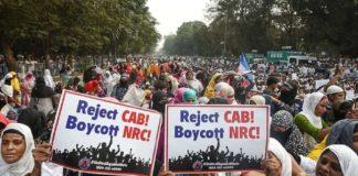 CAB, NRC