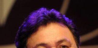 Rishi Kapoor, rishi kapoor death