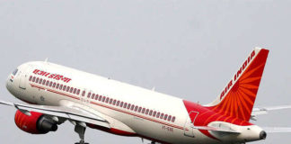Air India, stranded Indians to be brought back