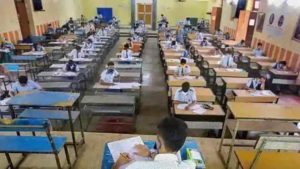 CBSE to reduce syllabus by 30%