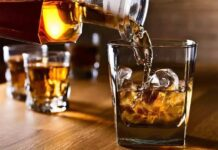 38 killed in Punjab after drinking spurious liquor