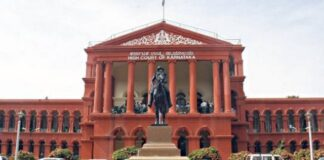 accused dies in kushtagi high court