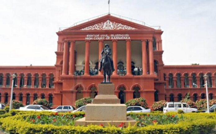 accused dies in kushtagi high court
