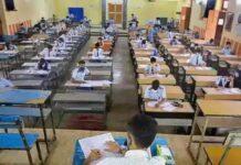 Colleges, Andhra Pradesh