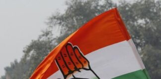 congress, BJP, jaipur municipal elections