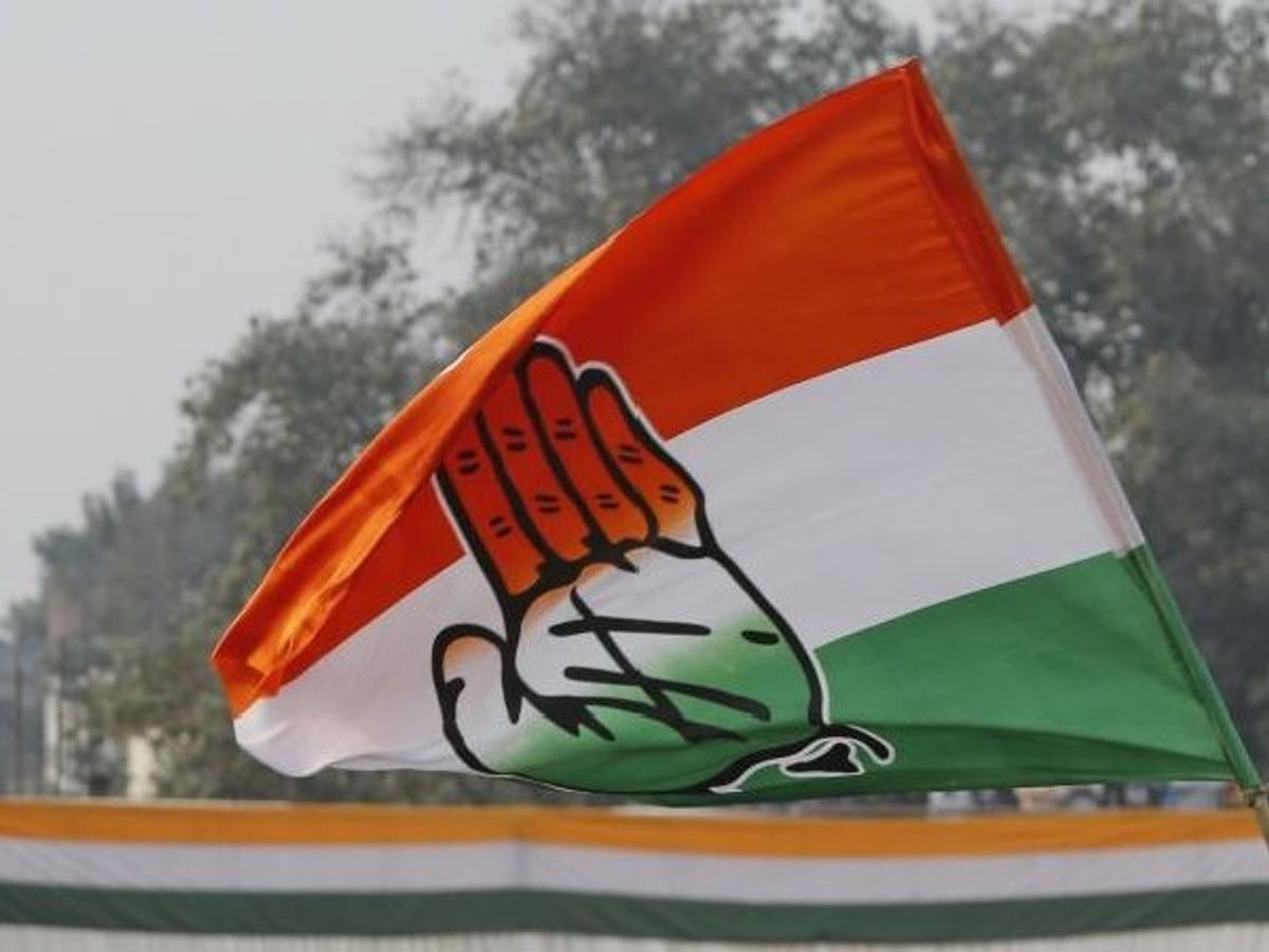 congress, BJP, jaipur municipal elections