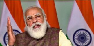 narendra Modi, Indian Prime Minister, Indian Economy