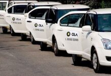 New regulations on cab aggregators