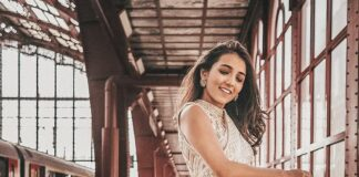 Masoom Minawala, Ritika Mirchandani, Indian Fashion, Indian Fashion Blogger, Influencer