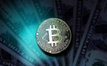 bitcoin, all-time high