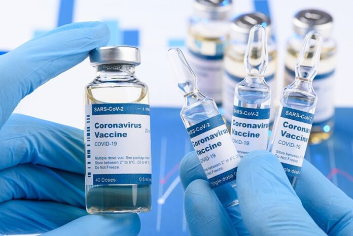 Covid vaccine dosing, countries