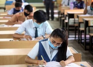 Schools in Rajasthan to reopen, 8th feb